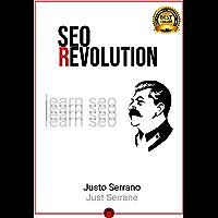 SEO Revolution (English Edition)
