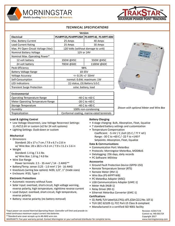 Tri Star 60 Amp Wiring Diagram   Wiring Diagrams  Battery Volt Wiring Diagram on