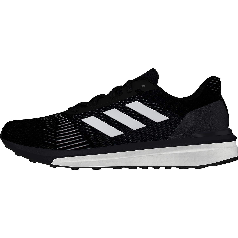 adidas Solar Drive St M, Zapatillas de Trail Running para Hombre