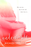 Undeniable (Second Chances Book 2)