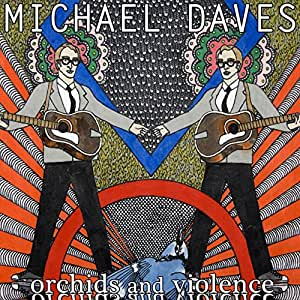 Orchids and Violence (2CD)