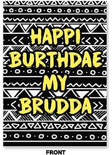 Amazon Com Uganda Knuckles Will Show You De Wae Anniversary Love