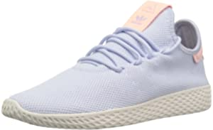 869093526f0ef adidas Women s Pharrell Williams Tennis HU Sneaker
