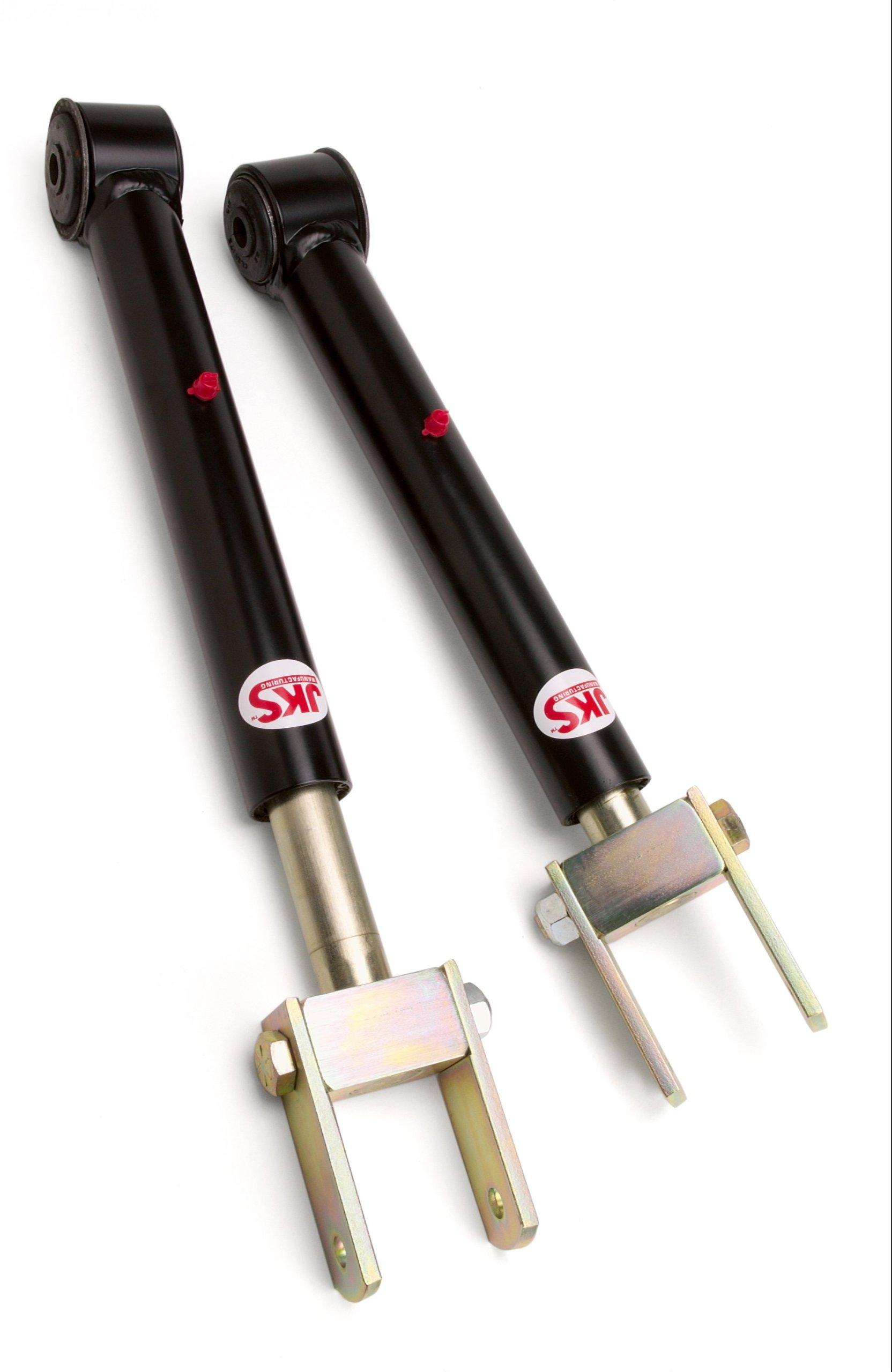 JKS 7100 Control Arm by JKS (Image #1)