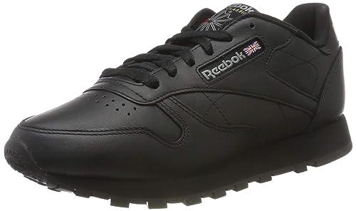 Reebok Classic Frauen Erwachsene Sneakers