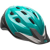 BELL Casco para Bicicleta de Thalia de la Mujer