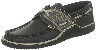 486b44bc941 TBS - Globek - Chaussures Bateau - Homme  Amazon.fr  Chaussures et Sacs