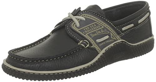 Mens Moccasins TBS 6HfLY