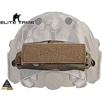 Ejército bolsa táctica EMERSON rápido casco Paintball bolsa