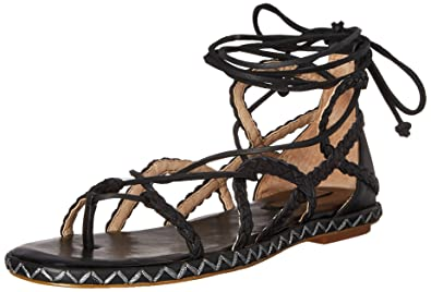 BCBG Max Azria Sandals Outlet Geniue Stockist LaKdj