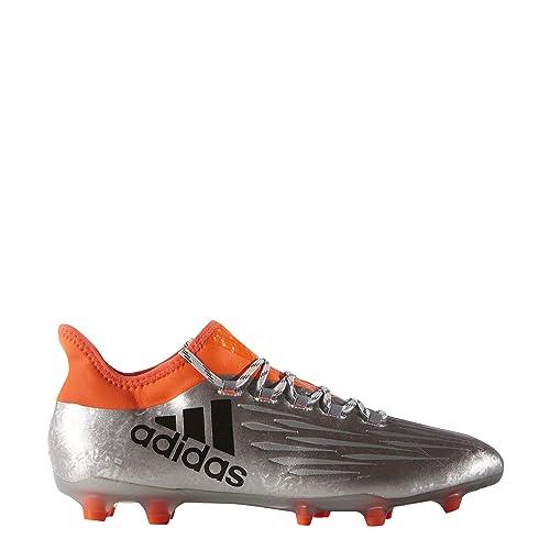 Adidas X 16.2 FG 6493e8e94d1d7