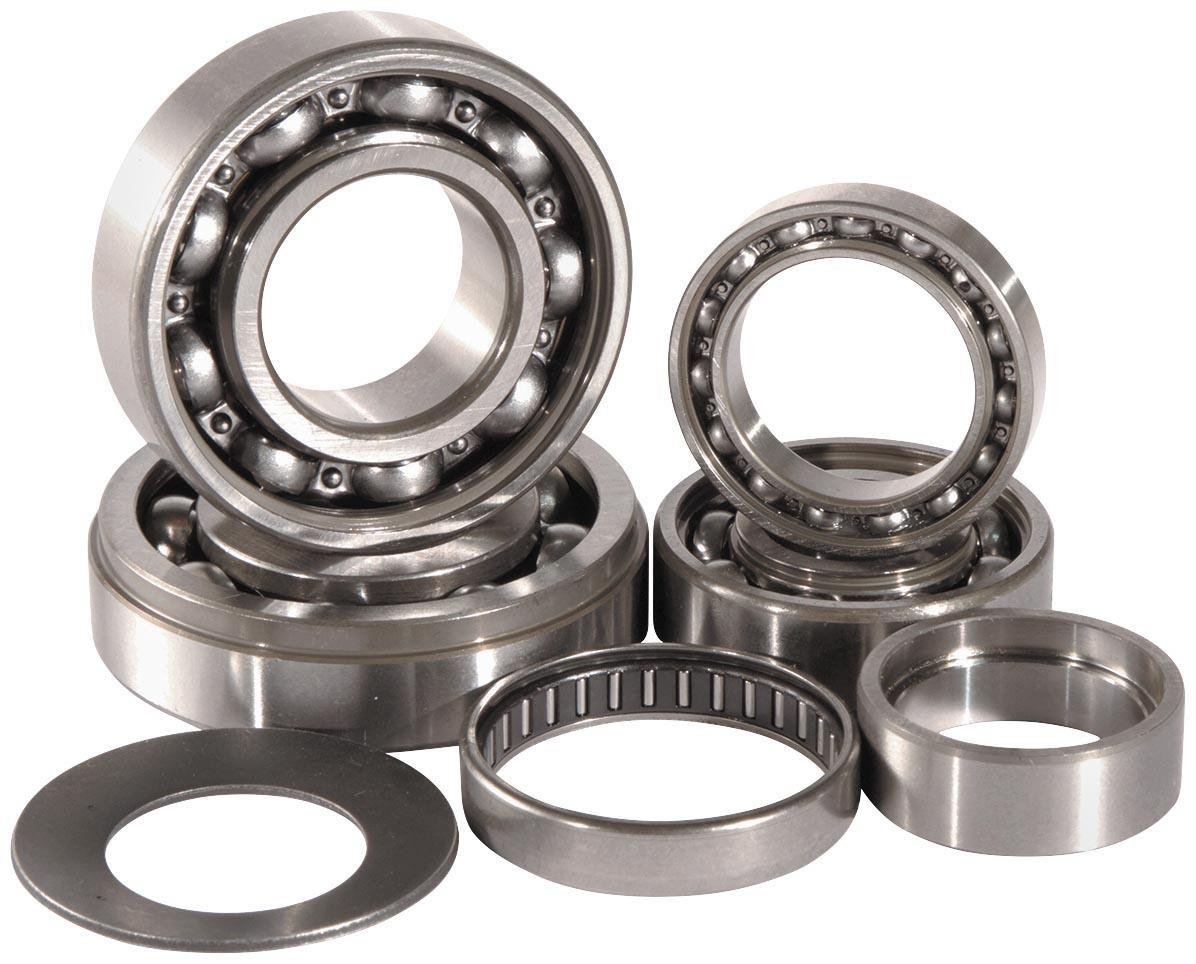Hot Rods tbk0106 Transmission Bearing Kit