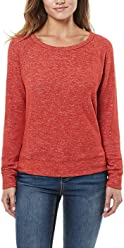 Buffalo David Bitton Ladies Cozy Top