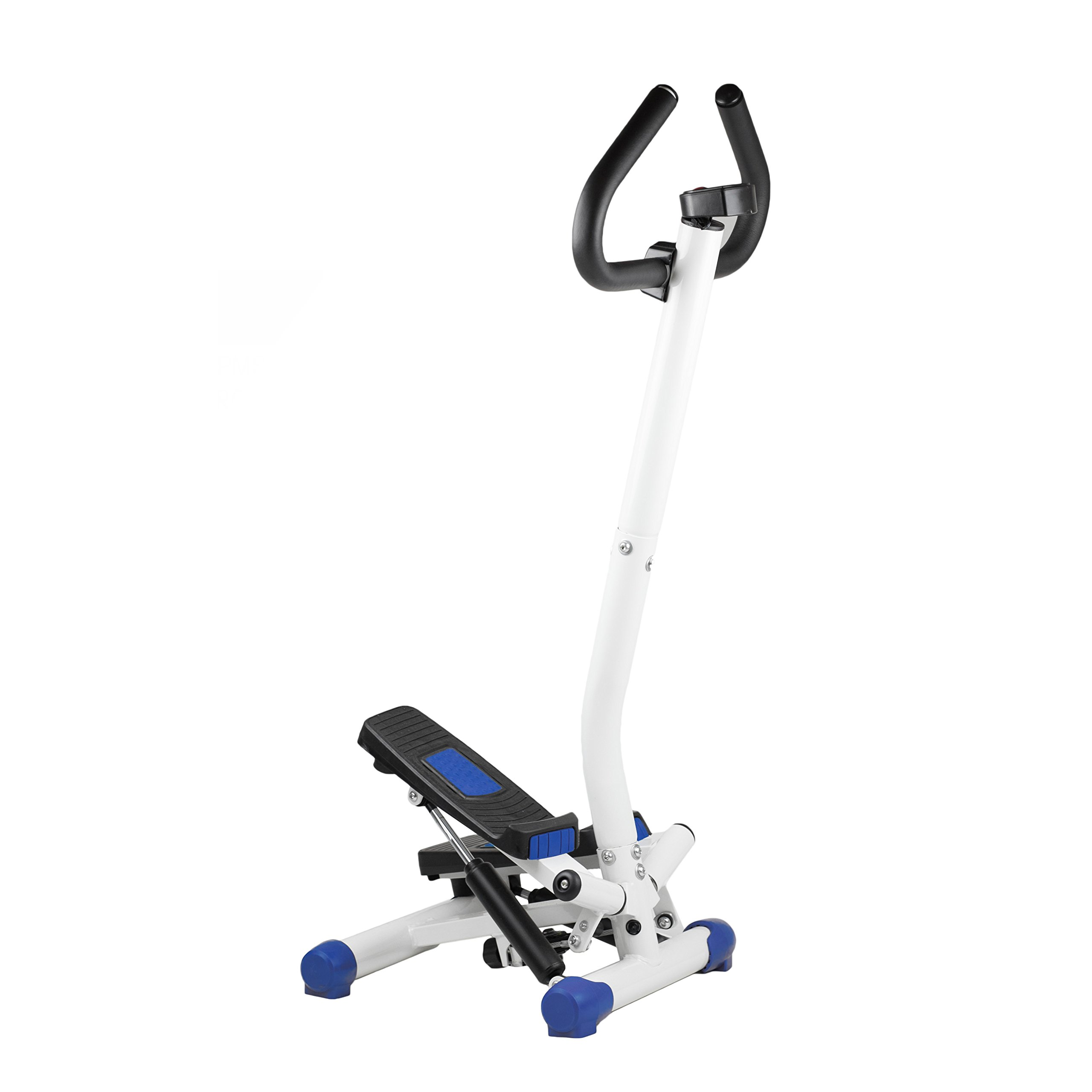 Wagan TECH Pivot Stepper by Wagan