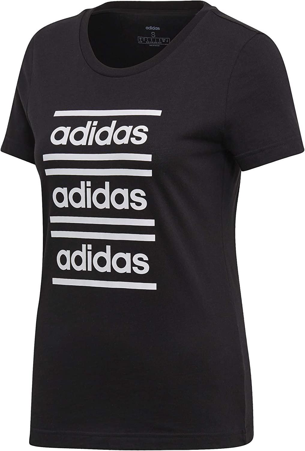 adidas Clelebrate The 90s T-Shirt W - Camiseta Mujer
