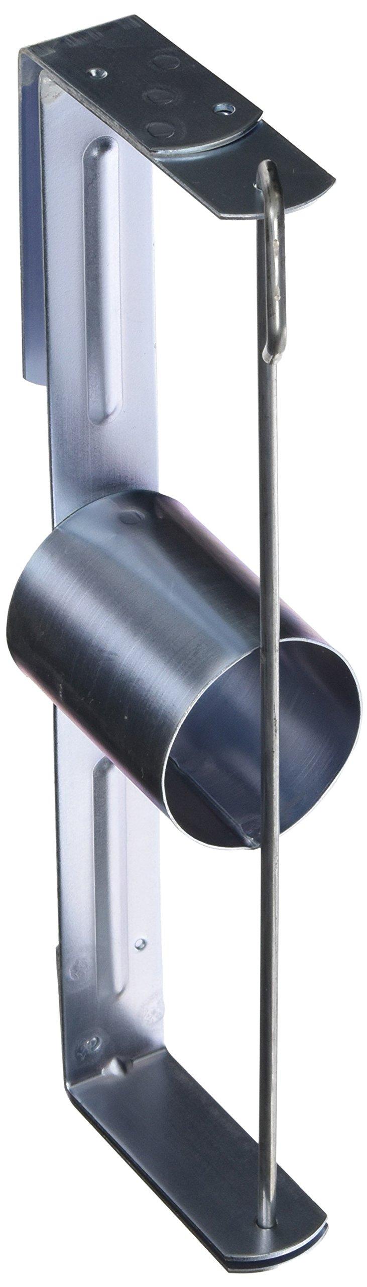 Kraft Tool DW224 Drywall Tape Holder