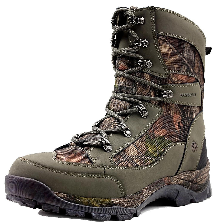 Men's buckman 400 Hunting Shoes
