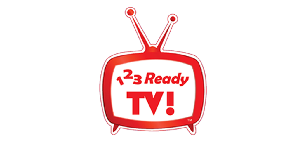 123 Ready TV! [Download]