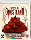 Incident In A Ghostland [Blu-ray]