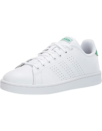 premium selection 3e1eb 49bc9 adidas Men s Advantage