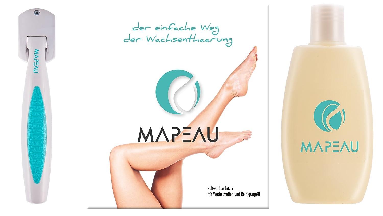 Mapeau Produktbild