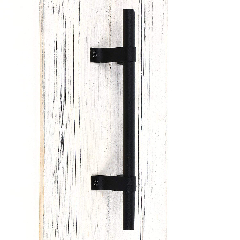 Dutch Doobadoo 470.715.037 Mask Art A5 Wellenf/örmige Streifen,