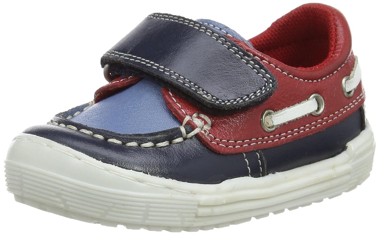 6a957a9f Barato Hush Puppies HKY8205-112, Zapatos Mary Jane Niños - www ...