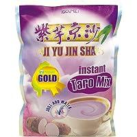 "Taro Mix ""gold"" instant 1Kg"