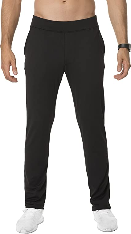 SODO Mens 206 Performance Pant