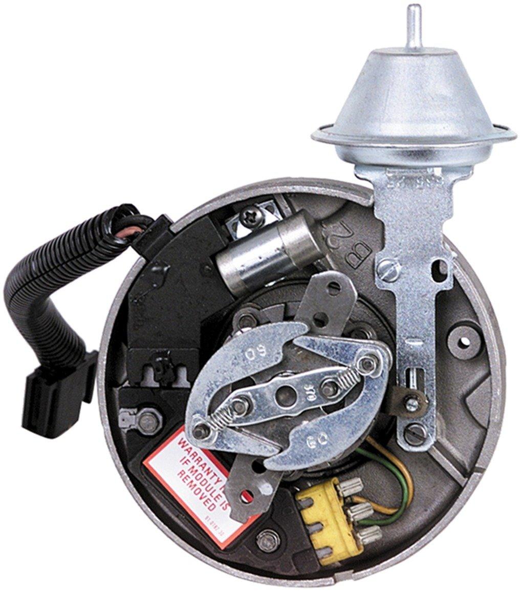 American Shifter 143856 Black Retro Shift Knob with M16 x 1.5 Insert Green Broad Arrow Up