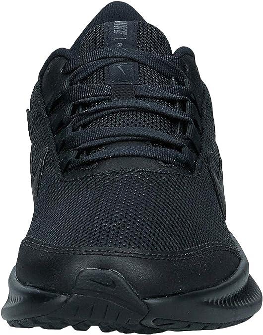 NIKE Runallday 2, Running Shoe Mujer: Amazon.es: Zapatos y complementos