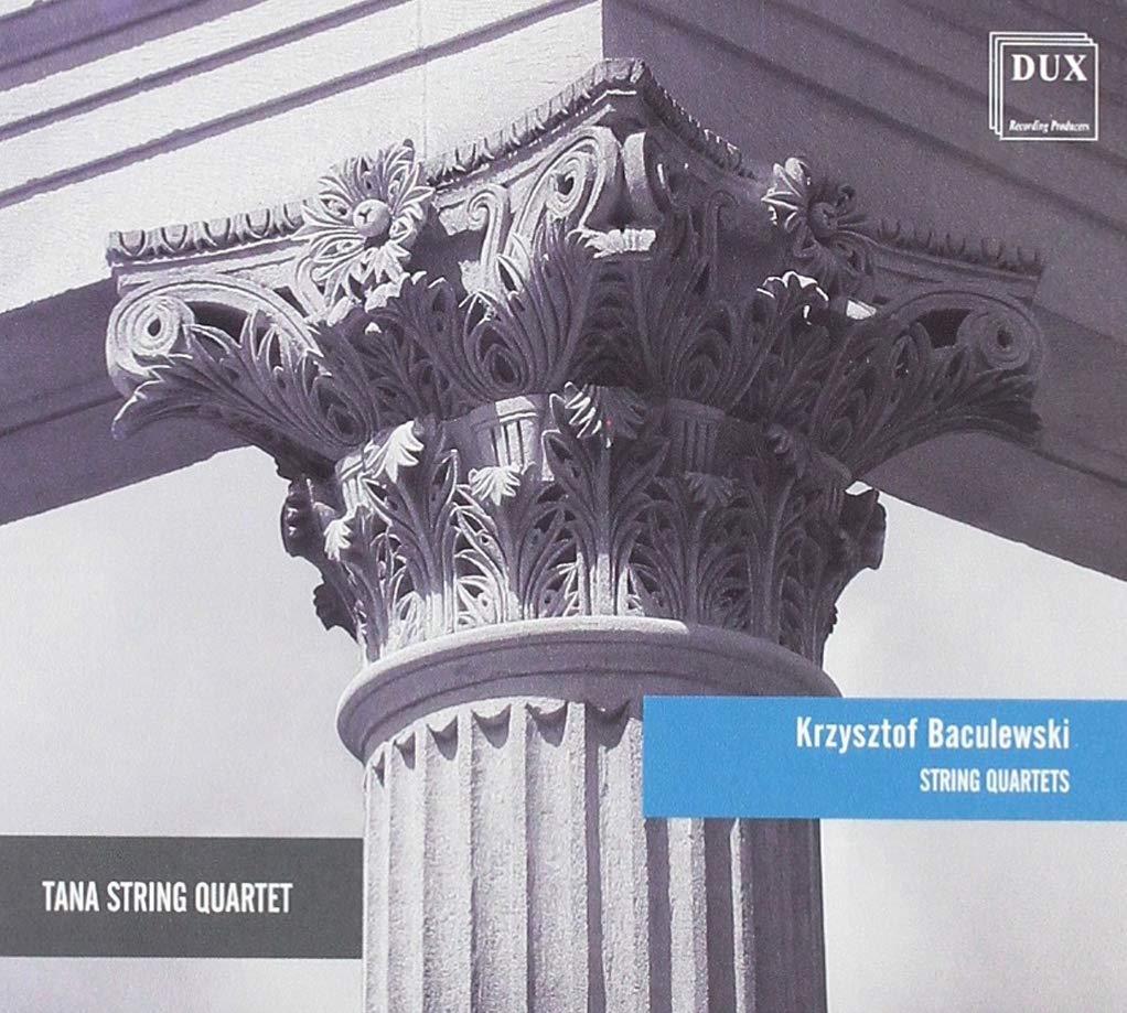 Proquartet « Centre européen de musique de chambre » 71BmnuPelBL._SL1022_