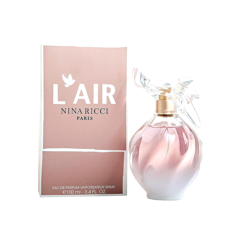 nina ricci parfüm