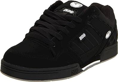 28c702707b6 Amazon.com  DVS Men s Transom Skate Shoe