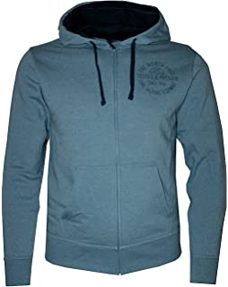 THE NORTH FACE SURGENT MEN'S ATHLETIC HOODIE PULLOVER tnf
