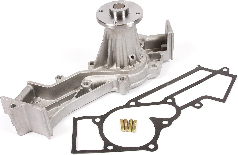 OK3021//2//0//0 97-04 Infiniti QX4 Nissan Pathfinder Frontier 3.3L SOHC 12V VG33E Engine Rebuild Kit