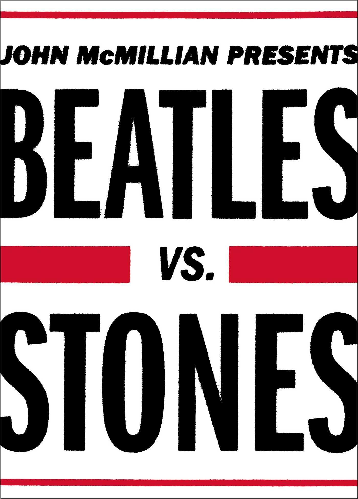 Beatles Vs. Stones: Amazon.es: McMillian, John: Libros en ...