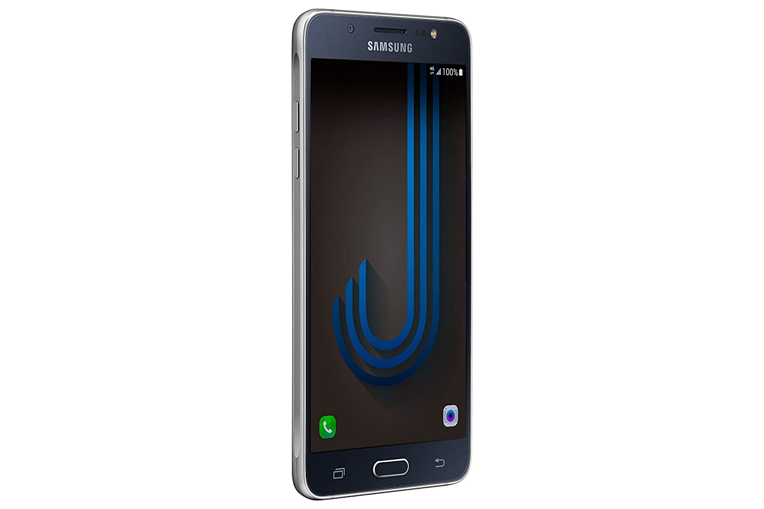 TIM Samsung Galaxy J5 (2016) 5.2