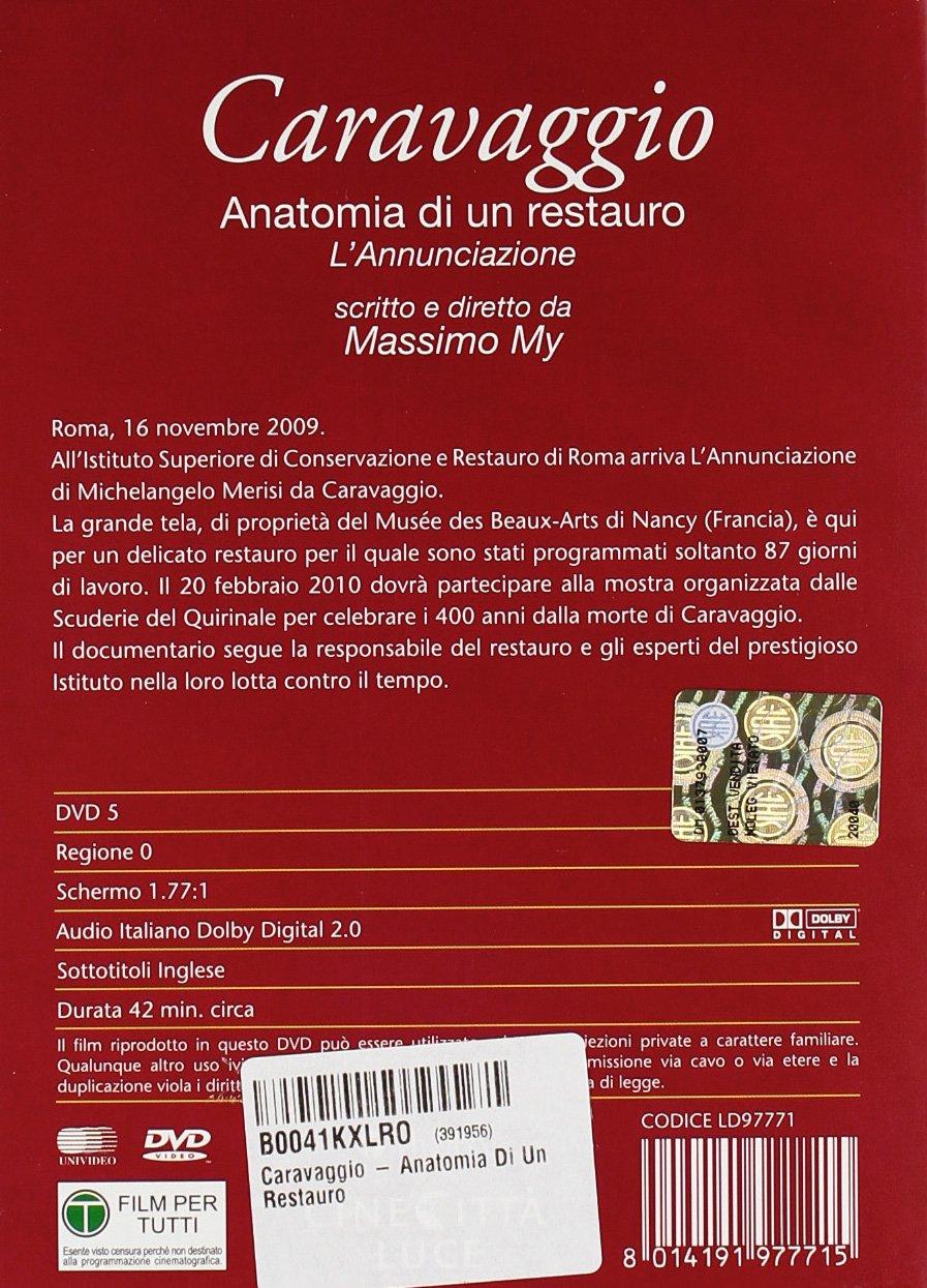 Bonito Pal 2 0 Anatomía Regalo - Imágenes de Anatomía Humana ...