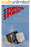 Stupefying Stories: March 2014 (English Edition)