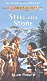 Steel and Stone: The Meetings Sextet, Volume 5 (Dragonlance Saga)