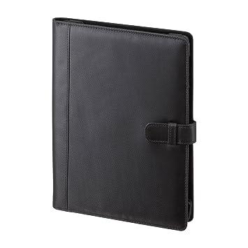 79ec8ef9d9 Amazon   サンワサプライ タブレットマルチサイズケース(10.1インチ 汎用 ...