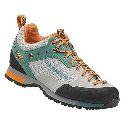 Amazon.com  Garmont Dragontail N.Air.G Hiking Shoes - Women s  Shoes 663de5f360a