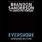 Evershore (Skyward Flight: Novella 3) (The Skyward Series)