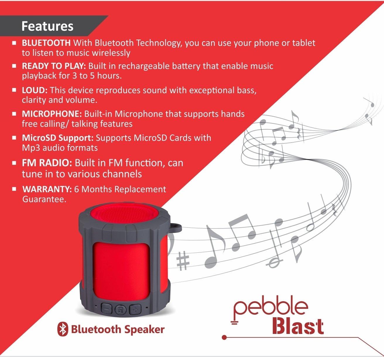 Skullcandy Earbud Wiring Diagram Schematic Diagrams Jukebox Bluetooth Speakers Complete U2022 1 8 Headphone Jack