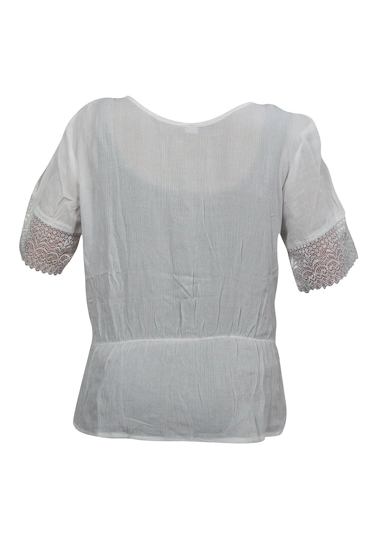 hippe blouse