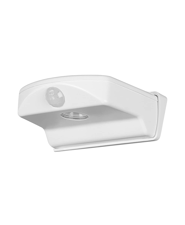 osram door led door lighting with light and motion sensors battery ebay. Black Bedroom Furniture Sets. Home Design Ideas