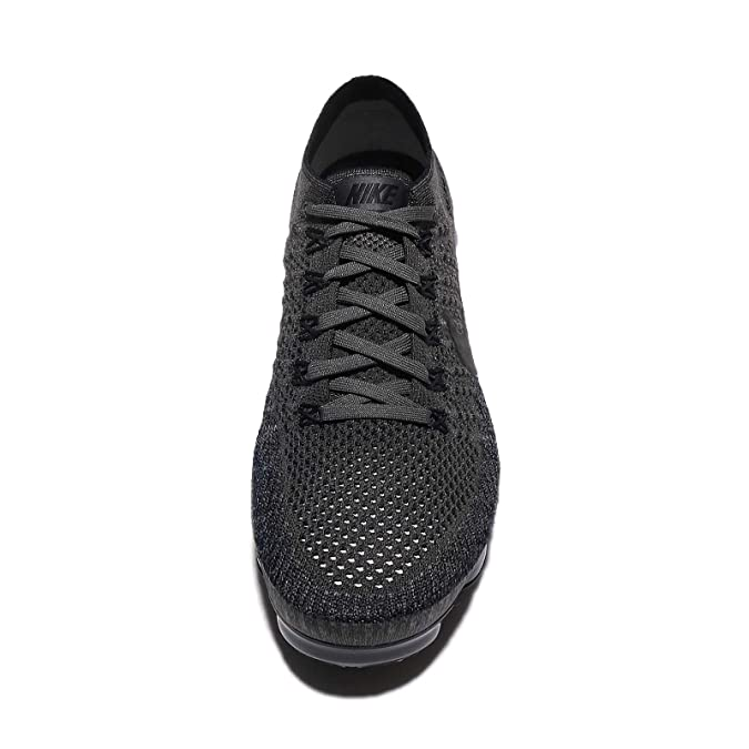 6fdff6af8c5b Nike WMNS AIR Vapormax Flyknit  Midnight Fog  - 849557-009 -  Amazon.co.uk   Shoes   Bags