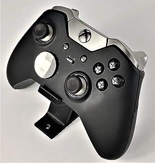Soporte para Mando de Xbox One, S, X, Color Gris: Amazon.es: Electrónica