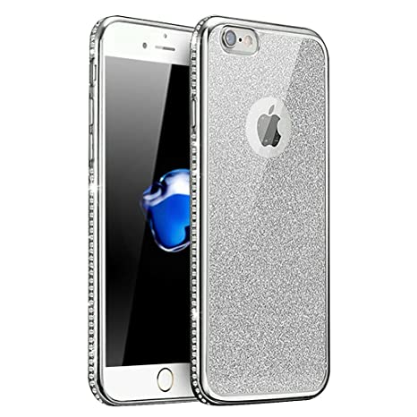 custodia yoowei iphone 6s